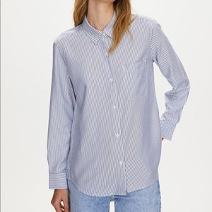 Sunday Best Montana Dress Shirt